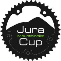 Jura_Cup_Logo